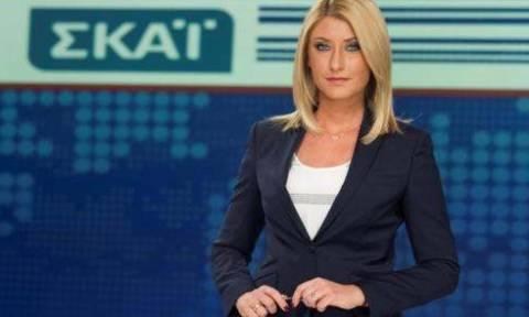 Nέα ώρα για το κεντρικό δελτίο ειδήσεων του Σκάι