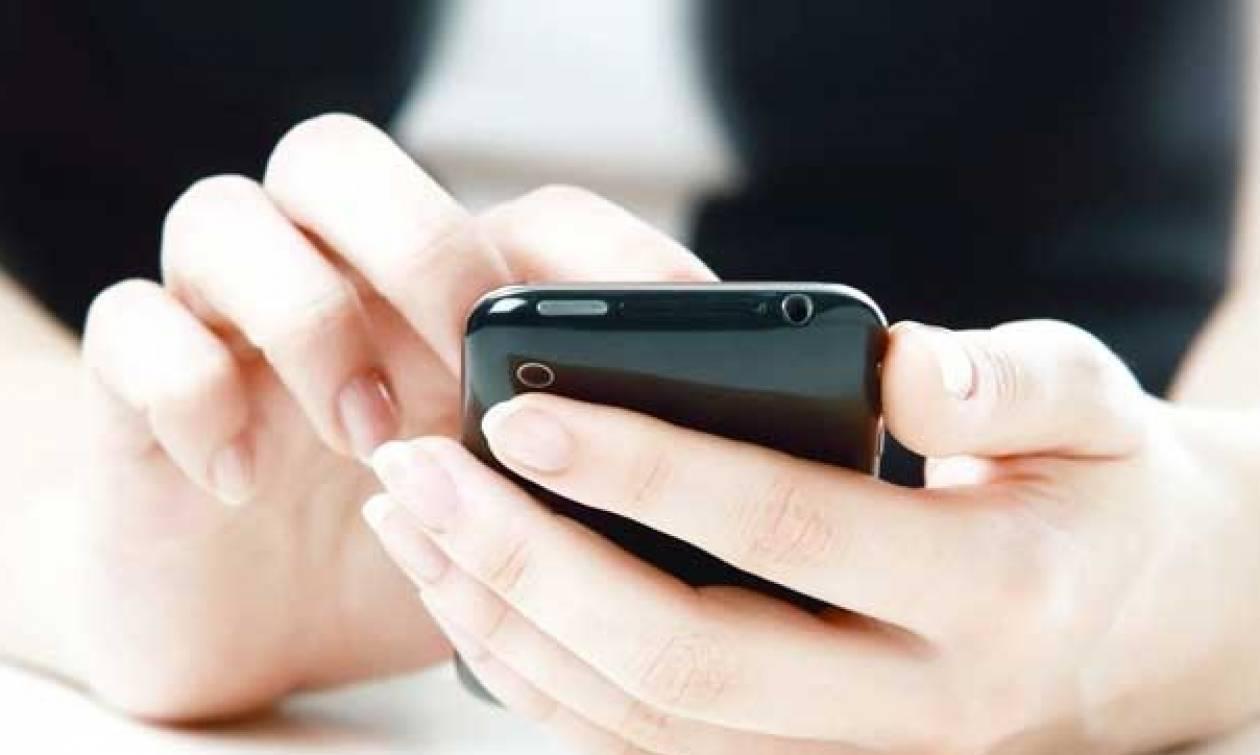 Εκπληκτικό! Ο αριθμός του κινητού σας δείχνει την ηλικία σας - Δείτε πώς