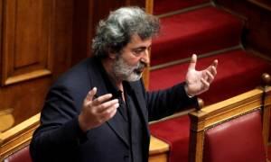 Υπ. Υγείας εναντίον Μαξίμου, ή όταν ο Πολάκης στρέφεται κατά των μελών του ΔΣ του ΚΕΕΛΠΝΟ