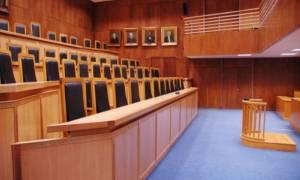 Ο ΙΣΑ στον Εισαγγελέα του Αρείου Πάγου για τις ΜΕΘ