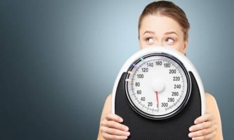 Τέσσερις τρόποι να υπολογίσετε εάν το βάρος σας είναι φυσιολογικό