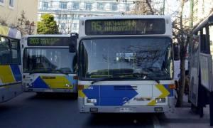 Μεγάλο Σάββατο: Πως θα κινηθούν από σήμερα μέχρι την Τρίτη 3/5 τα Μέσα Μαζικής Μεταφοράς