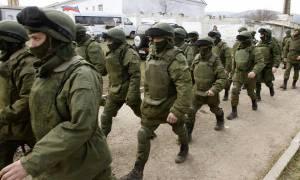 Αναλυτές των ΗΠΑ: Η Ρωσία θα συντρίψει το ΝΑΤΟ στην Ευρώπη