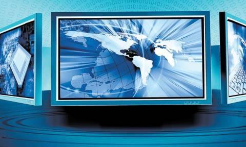 Συνέδριο για την ψηφιακή τηλεόραση στις 13 και 14/5