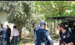 Βόλος: Σοκάρουν τα νέα στοιχεία για τη δολοφονία του Αντώνη Ιωάννου