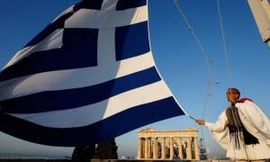Γερμανικός Τύπος: Η χρεοκοπία θα απειλήσει την Ελλάδα σε τέσσερις εβδομάδες