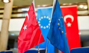 Γαλλία-Γερμανία επαναθεωρούν για την τουρκική βίζα