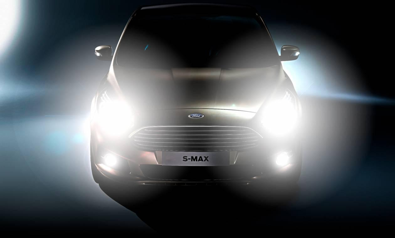 Αυτοκίνητο: Νέα τεχνολογία φώτων μειώνει τα ατυχήματα