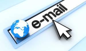 Ποια είναι η λέξη με την οποία δεν πρέπει ποτέ να αρχίζει ένα e-mail;