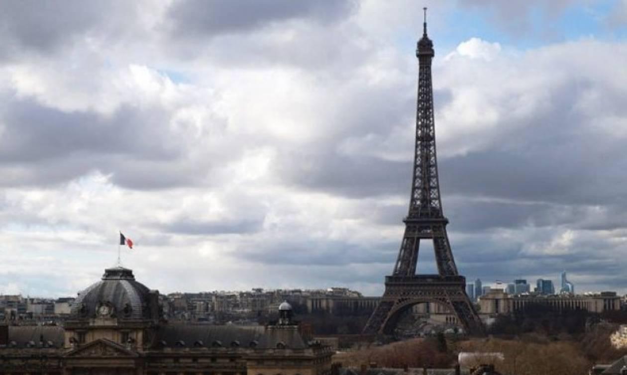 Πιο οικονομική η διαμονή σε τετράστερο στο Παρίσι, παρά σε διαμέρισμα στο Λονδίνο
