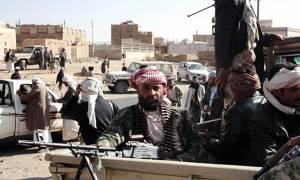 Υεμένη: Η αλ-Κάιντα αποχώρησε από το λιμάνι Μακάλα
