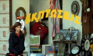 Δεκαήμερο εκπτώσεων μετά το Πάσχα - Πότε ανοίγουν ξανά τα καταστήματα