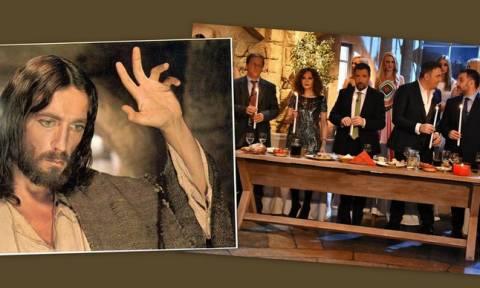 Οι κερδισμένοι της τηλεθέασης για το Μεγάλο Σάββατο! Ποια εκπομπή «χτύπησε» 35% ποσοστό τηλεθέασης;