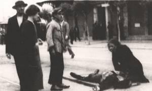 Εργατική Πρωτομαγιά: Μια ιστορία 128 ετών γραμμένη με αγώνες και αίμα (vid+pics)