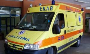 Σοκ στο Ρέθυμνο: Το πασχαλινό γλέντι μετατράπηκε σε τραγωδία - Τι συνέβη;