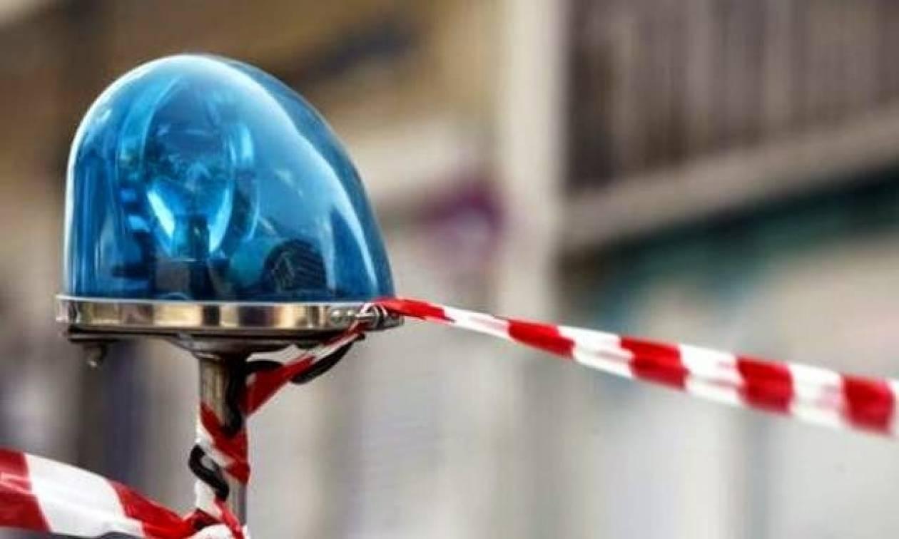 Τρόμος στο Περιστέρι – Γιατί σήμανε «συναγερμός» στην ΕΛ.ΑΣ. την Κυριακή του Πάσχα;