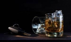 Οι 5 πιο γνωστοί μύθοι σχετικά με την οδήγηση μετά από κατανάλωση αλκοόλ