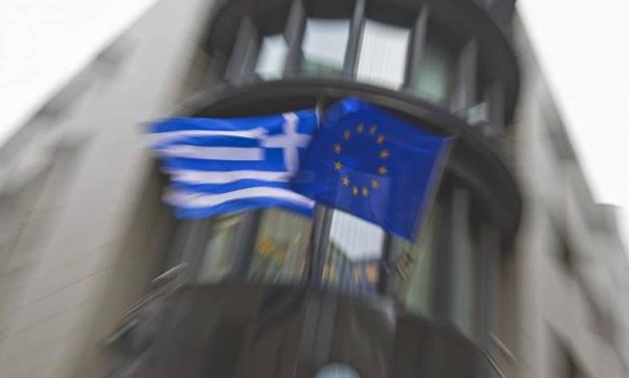 Κρίσιμη εβδομάδα ενόψει Eurogroup