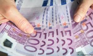 ΕΚΤ: Αποφασίζει για τα χαρτονομίσματα των 500 ευρω