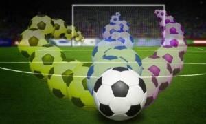 Στοίχημα: Μπάγερν ή Ατλέτικο Μαδρίτης στον τελικό;