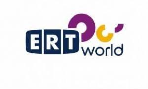 Στον αέρα ξανά η ERT World
