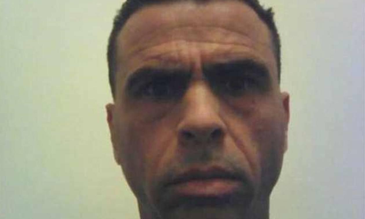 Θρήνος για την δολοφονία ομογενούς στην Αυστραλία-Δράστης ο γιος!