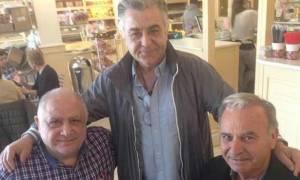 «Χίλαρι ή Τραμπ;»: Τι ψηφίζουν οι Έλληνες της Αστόρια;