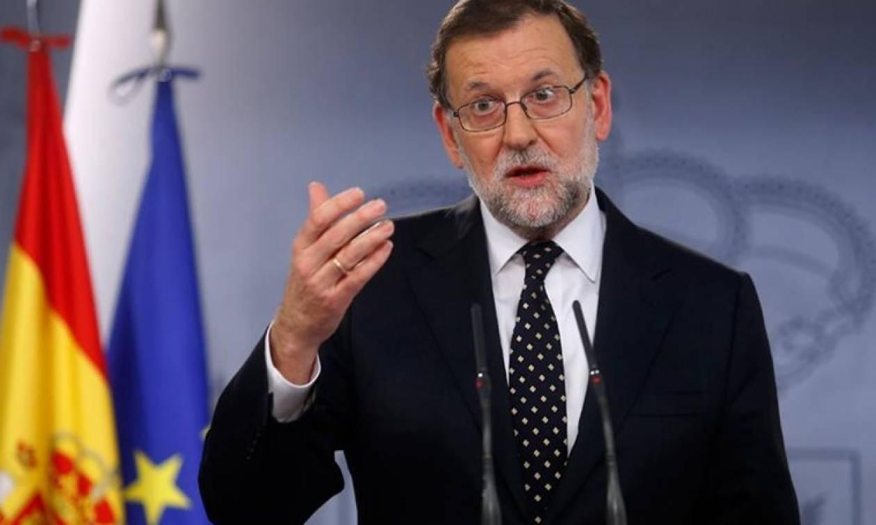 Ο κύβος ερρίφθη - Νέες εκλογές στην Ισπανία στις 26 Ιουνίου
