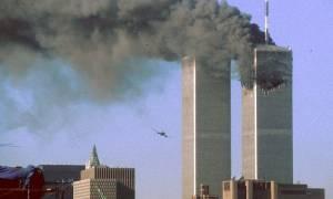 Βίντεο σοκ! Ολογράμματα τα αεροπλάνα στους Δίδυμους Πύργους;