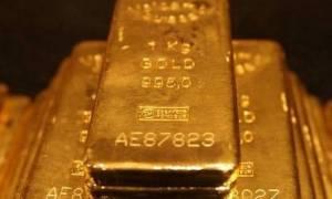 Γιατί έφθασε ο χρυσός σε νέα ύψη ρεκόρ