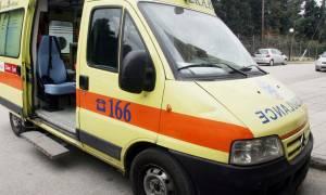 Ανείπωτη τραγωδία στην Ξάνθη: Δύο 24χρονες νεκρές σε τροχαίο