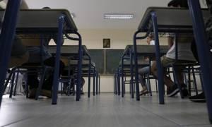 Μεγάλες αλλαγές στην Παιδεία: Χωρίς βαθμούς τα Γυμνάσια - Με λίστα οι υποψήφιοι για τα Πανεπιστήμια