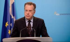 ΝΔ: Η κυβέρνηση θριαμβολογεί για την αποτυχία της