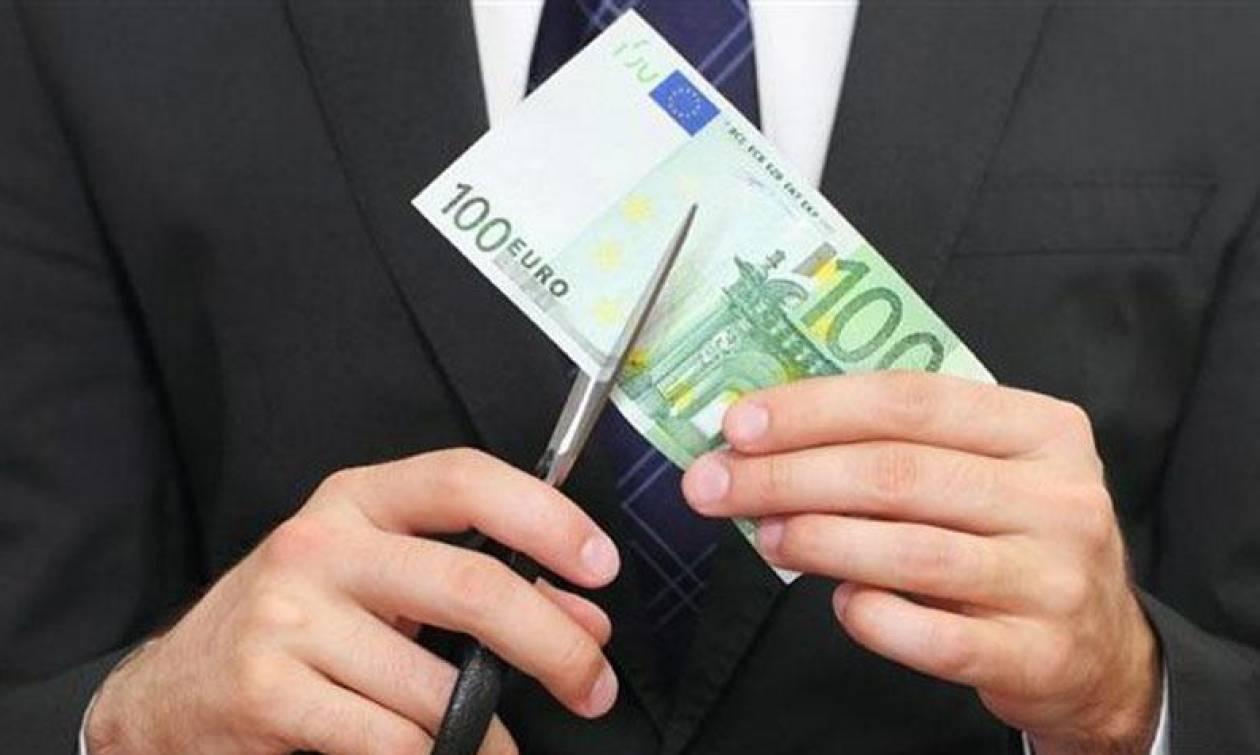 Όλη η αλήθεια για το «κούρεμα» καταθέσεων και το κλείσιμο των τραπεζών «τις επόμενες ώρες»