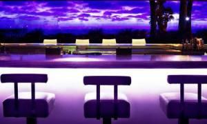Βόλος: Πανικός σε μπαρ – Το περιστατικό που έβγαλε έξω τους πελάτες