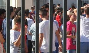 Απόφαση – «βόμβα»: Καταργούνται τα ολοήμερα σχολεία!