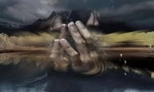 Προφητείες, Προφήτες και Ψευδοπροφήτες