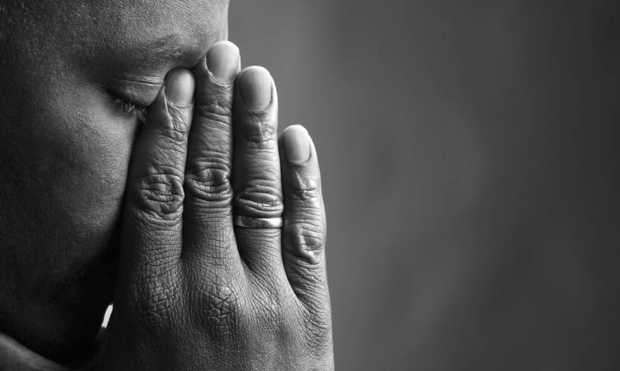Ανείπωτη θλίψη για το θάνατο της 22χρονης Ρίας – Συγκλονίζει ο σύντροφός της