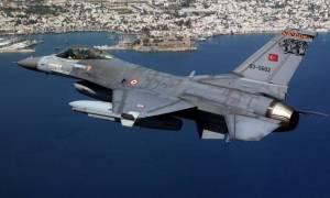 Επικίνδυνα παιχνίδια στο Αιγαίο – Πώς θα αντιδράσει η Ελλάδα;