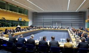 Eurogroup: Συμφωνία για μέτρα αλλά και ελάφρυνση χρέους προκειμένου να πάρει η Ελλάδα τη δόση