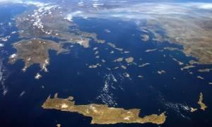 Φήμες για «κούρεμα» καταθέσεων και «κούρεμα» δικαιωμάτων μας στο Αιγαίο