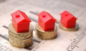 Μαριάς:«Παράθυρο» Ντράγκι για την προστασία των κόκκινων δανείων