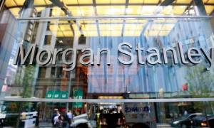 Morgan Stanley: Το κλείσιμο της αξιολόγησης μπορεί να μειώσει τα spreads των ελληνικών ομολόγων