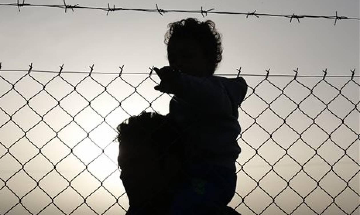 Ευρωκοινοβούλιο: «Ξεκρέμαστη» η Ελλάδα με την πρόταση της Κομισιόν για το «Δουβλίνο»