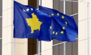 Η Επιτροπή πρότεινε την κατάργηση της βίζας για τους πολίτες του Κοσόβου που ταξιδεύουν στην ΕΕ
