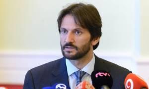 Σλοβακία: «Η πρόταση της ΕΕ για τους πρόσφυγες δεν συνάδει με την πραγματικότητα»