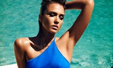 Έρευνα: Σε ποια ηλικία νιώθουν πιο σέξι οι γυναίκες;