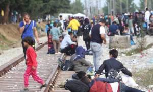 Βρετανία: Η χώρα θα υποδεχθεί προσφυγόπουλα που βρίσκονται ήδη στην Ευρώπη