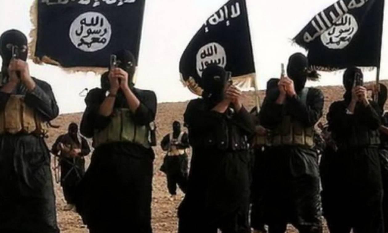 Κορυφαίος «στρατολόγος» του Ισλαμικού Κράτους σκοτώθηκε στο Ιράκ