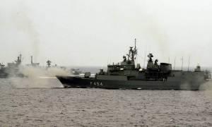Τι συμβαίνει στο Αιγαίο; Με τις πλάτες του ΝΑΤΟ η Τουρκία δημιουργεί «γκρίζες ζώνες»